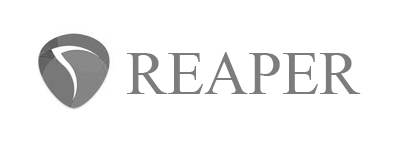 reaper_logo_gray