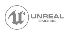 ue4_logo_gray