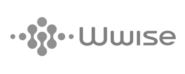 wwise_logo_gray